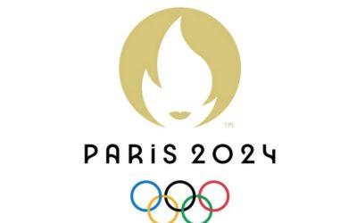 1616prod se lance dans l'aventure des Jeux Olympiques